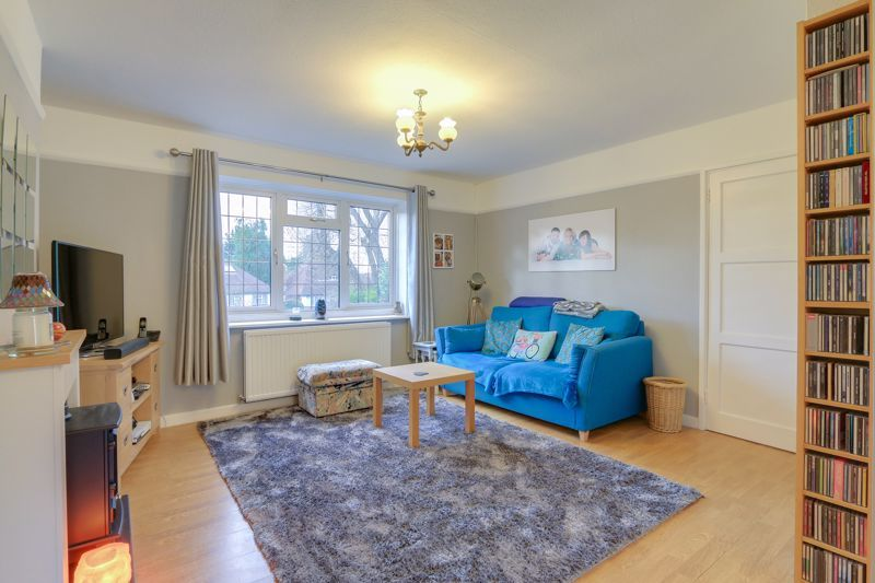 5 bed house for sale in Hillside  - Property Image 3