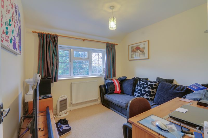 5 bed house for sale in Hillside  - Property Image 21