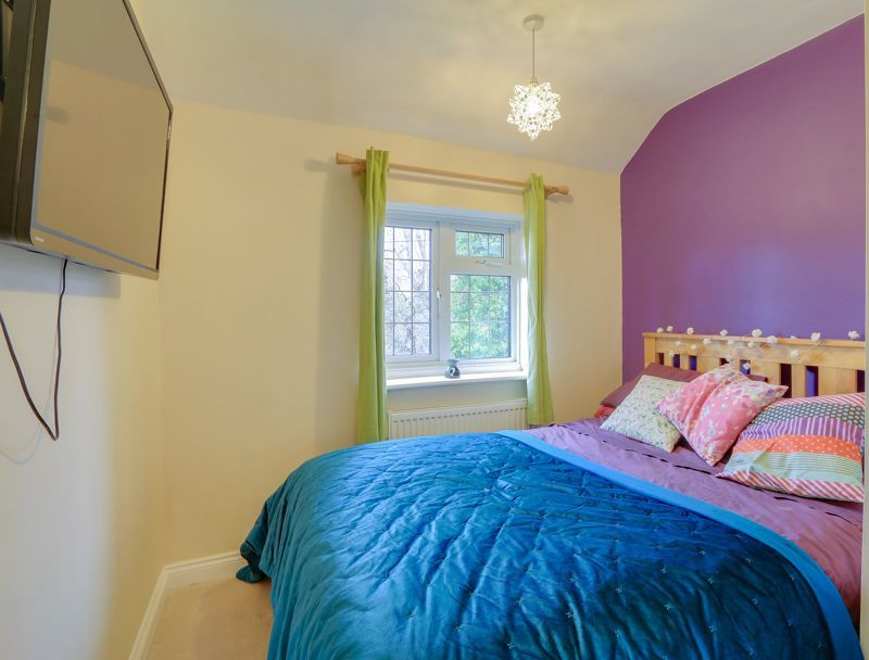 5 bed house for sale in Hillside 22