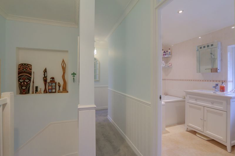 5 bed house for sale in Hillside  - Property Image 23