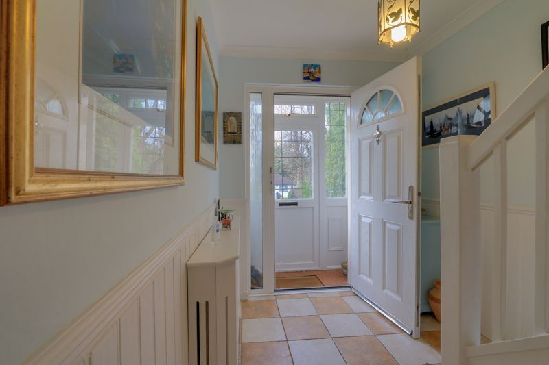 5 bed house for sale in Hillside  - Property Image 25