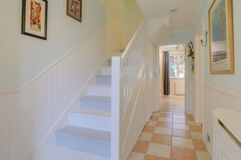 5 bed house for sale in Hillside 26