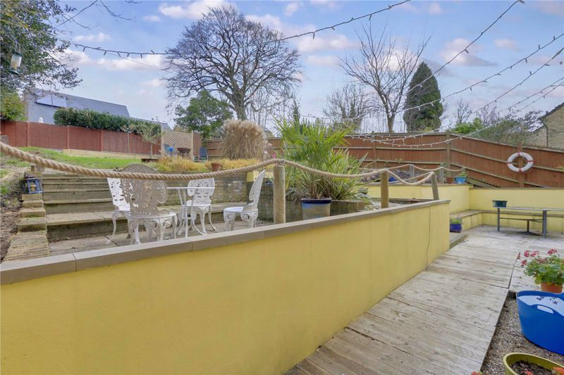5 bed house for sale in Hillside  - Property Image 27