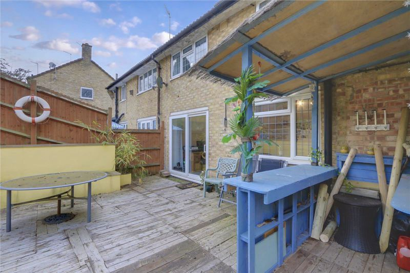 5 bed house for sale in Hillside  - Property Image 28