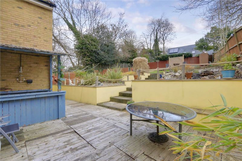 5 bed house for sale in Hillside 29