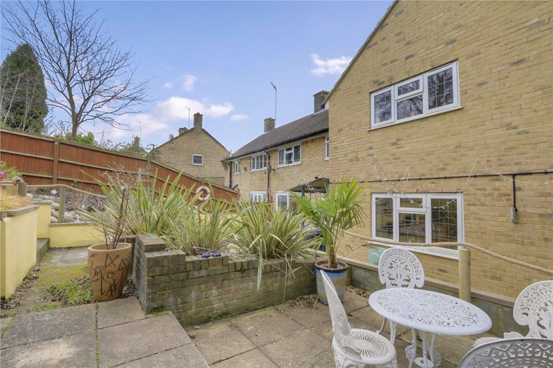 5 bed house for sale in Hillside  - Property Image 30