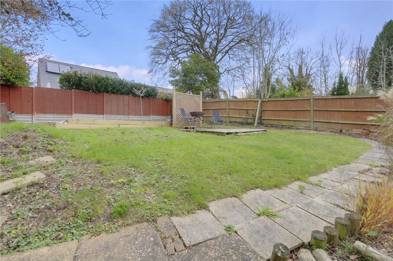 5 bed house for sale in Hillside  - Property Image 31