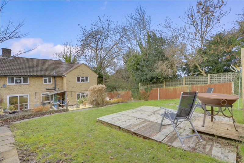 5 bed house for sale in Hillside  - Property Image 32