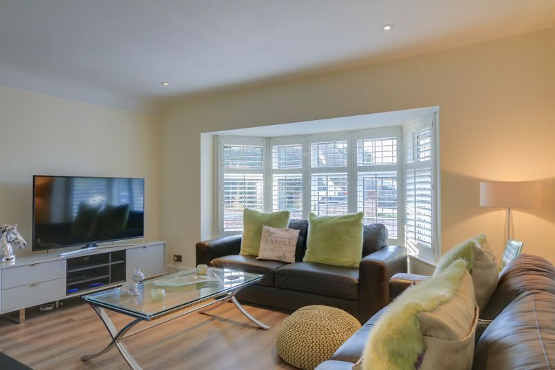 4 bed house for sale in Fir Tree Road  - Property Image 2