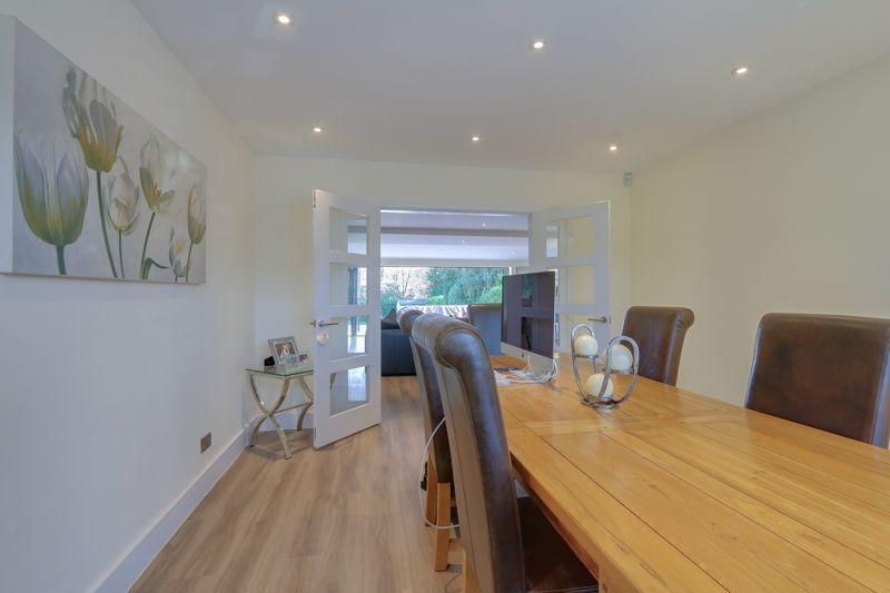 4 bed house for sale in Fir Tree Road 11