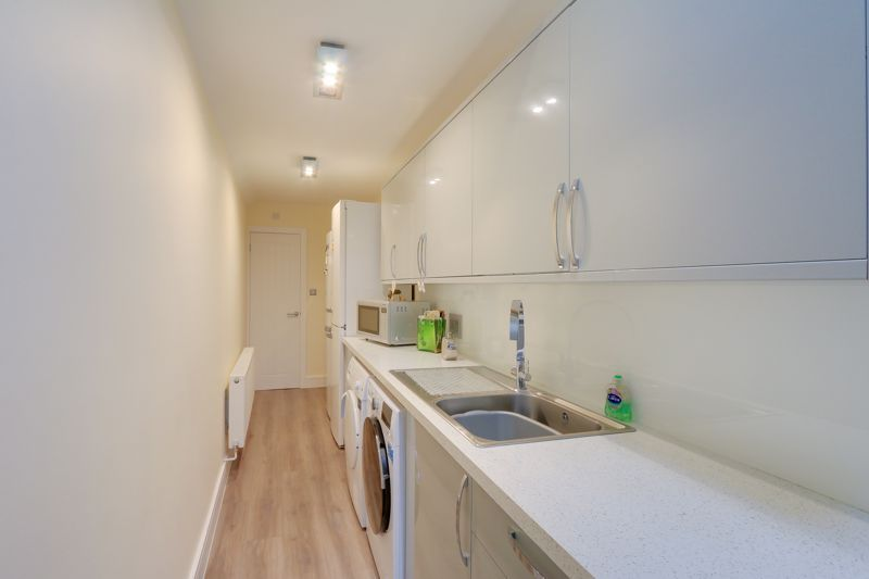 4 bed house for sale in Fir Tree Road 12