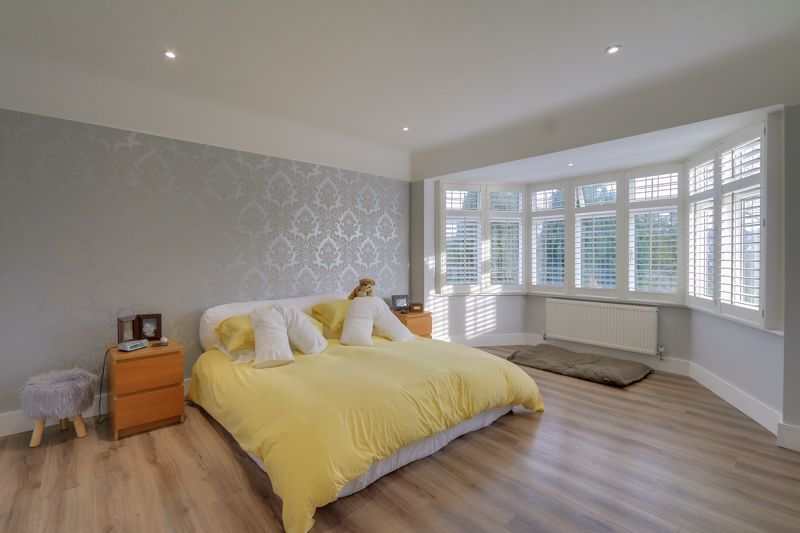 4 bed house for sale in Fir Tree Road 13