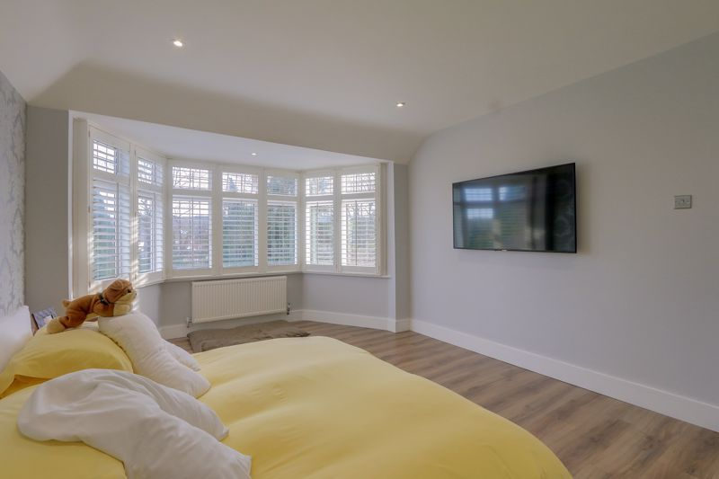 4 bed house for sale in Fir Tree Road  - Property Image 14