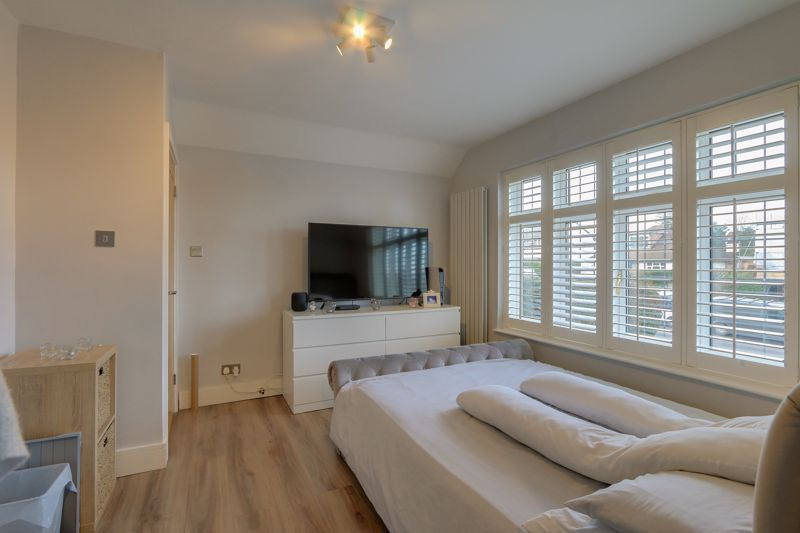 4 bed house for sale in Fir Tree Road  - Property Image 16