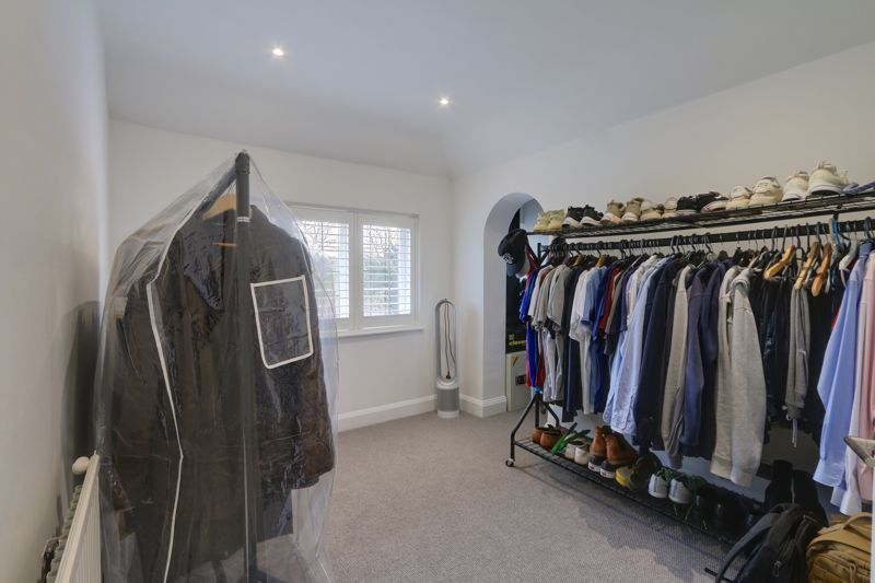 4 bed house for sale in Fir Tree Road  - Property Image 20