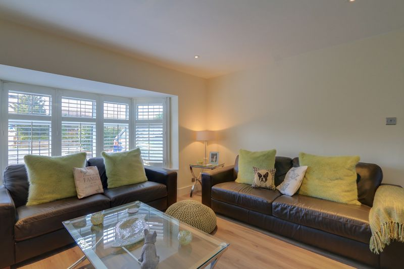 4 bed house for sale in Fir Tree Road 3