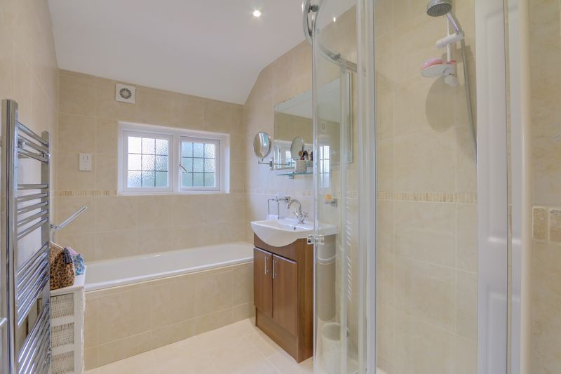 4 bed house for sale in Fir Tree Road  - Property Image 21