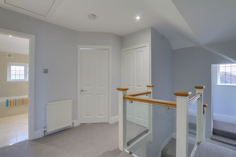 4 bed house for sale in Fir Tree Road  - Property Image 23