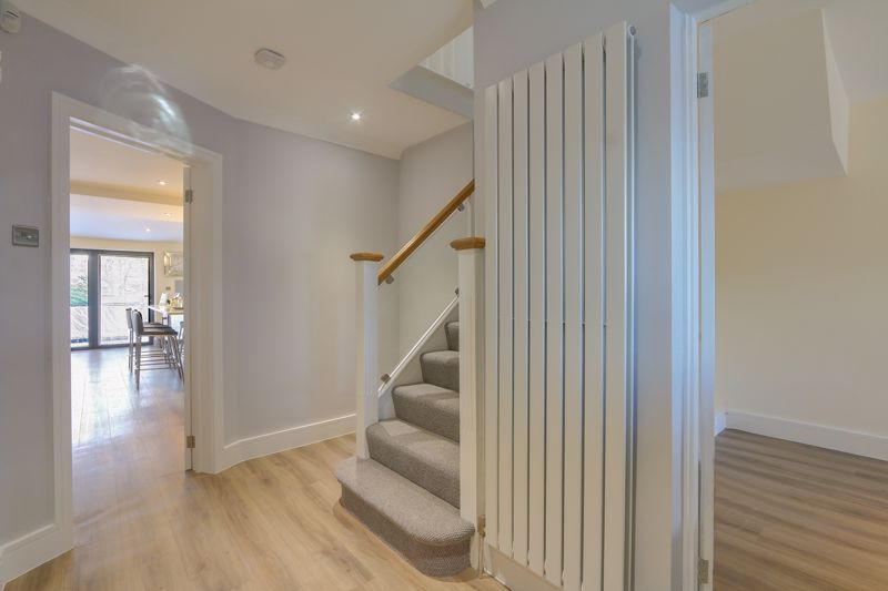 4 bed house for sale in Fir Tree Road  - Property Image 24