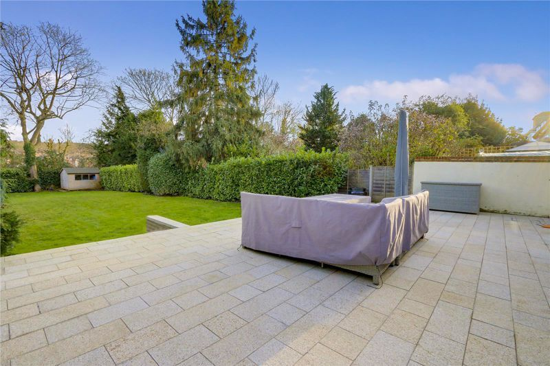 4 bed house for sale in Fir Tree Road  - Property Image 25
