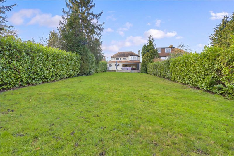 4 bed house for sale in Fir Tree Road  - Property Image 28