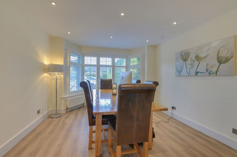 4 bed house for sale in Fir Tree Road  - Property Image 10