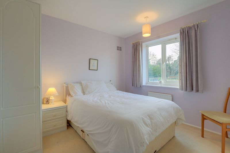 3 bed house for sale in Roundwood Way 12