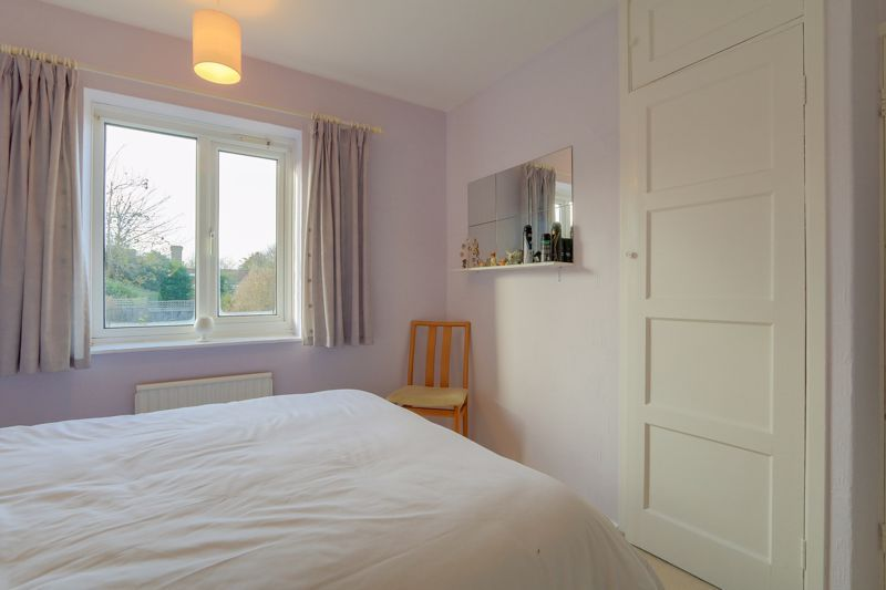 3 bed house for sale in Roundwood Way 13