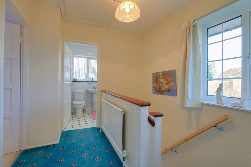 3 bed house for sale in Roundwood Way  - Property Image 16