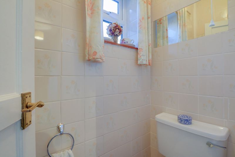 3 bed house for sale in Roundwood Way  - Property Image 18