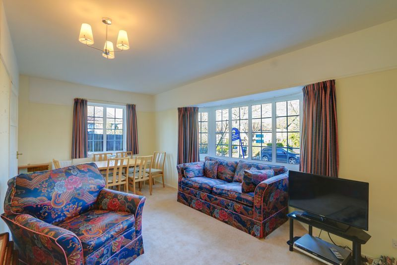 3 bed house for sale in Roundwood Way 3