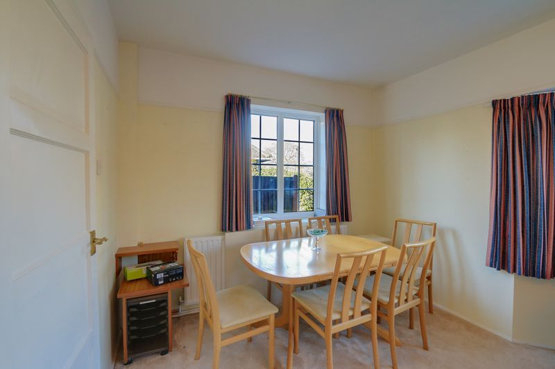 3 bed house for sale in Roundwood Way 4