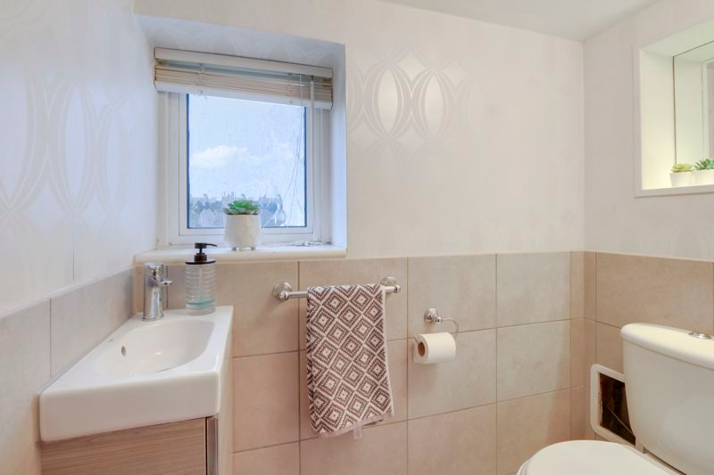 4 bed house to rent in Arundel Avenue  - Property Image 14