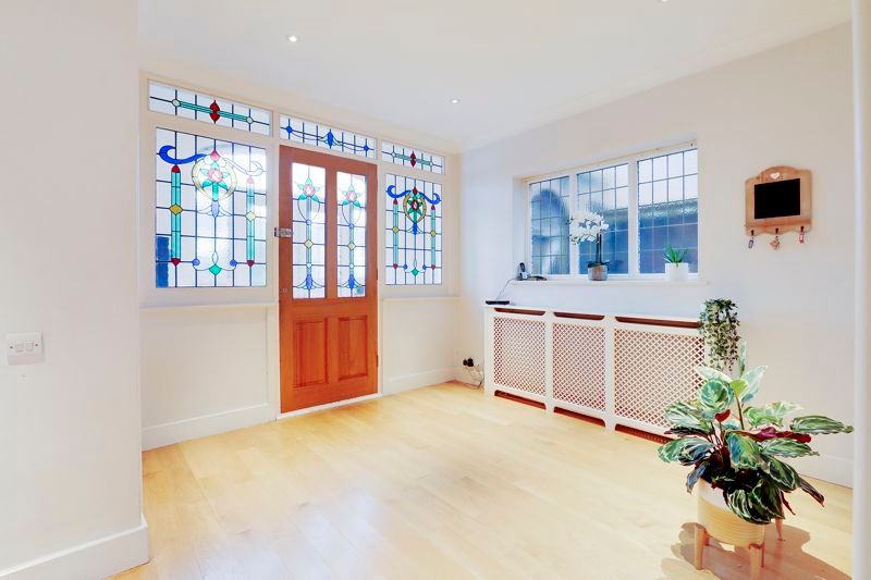 4 bed house to rent in Arundel Avenue 16