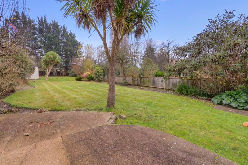 4 bed house to rent in Arundel Avenue  - Property Image 17