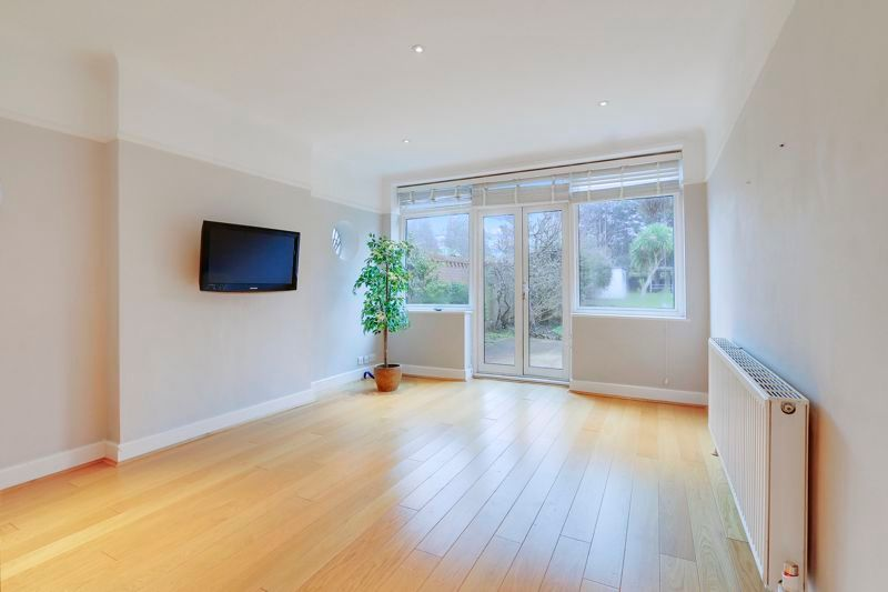 4 bed house to rent in Arundel Avenue  - Property Image 3