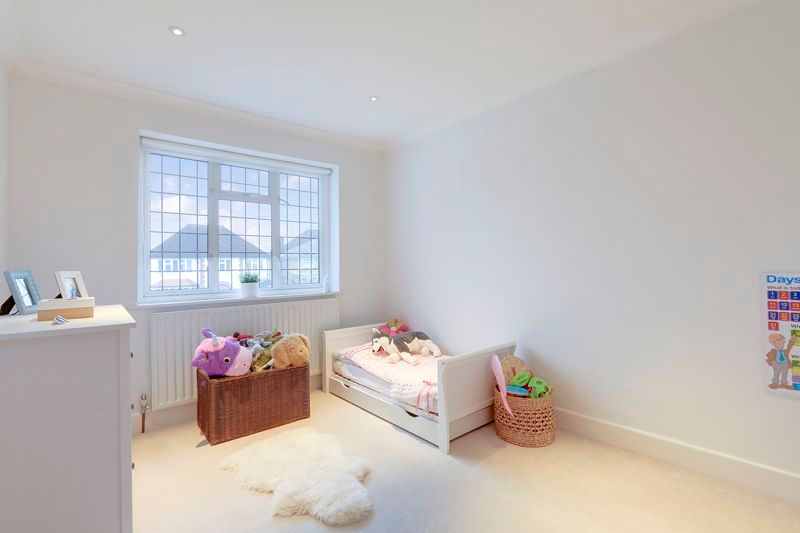 4 bed house to rent in Arundel Avenue 10