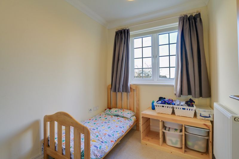 3 bed house for sale in Acer Close 15