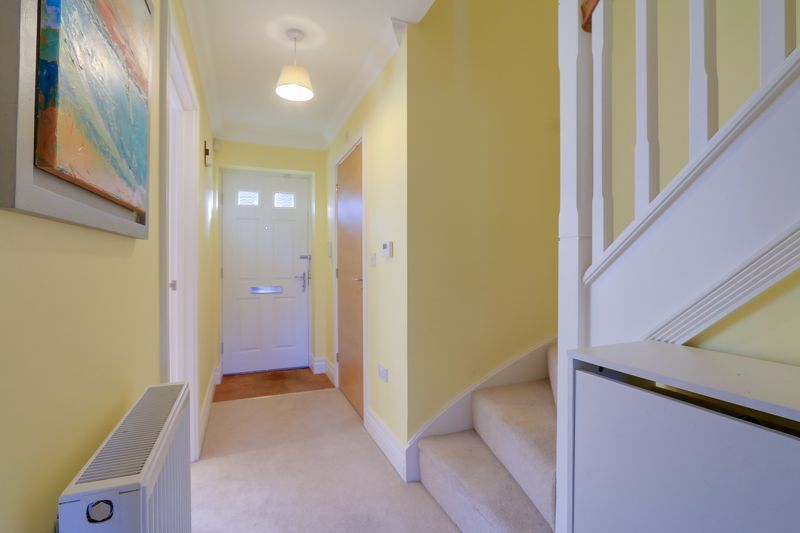 3 bed house for sale in Acer Close 19