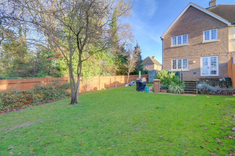 3 bed house for sale in Acer Close  - Property Image 23