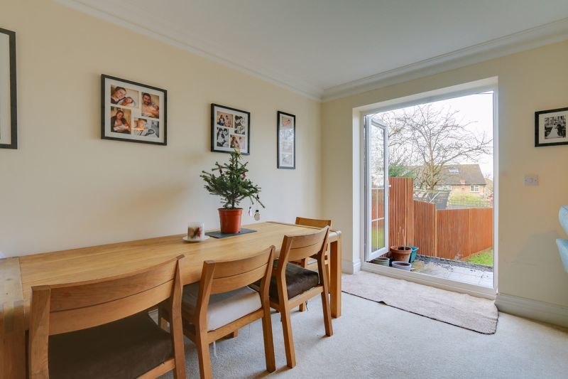3 bed house for sale in Acer Close 7