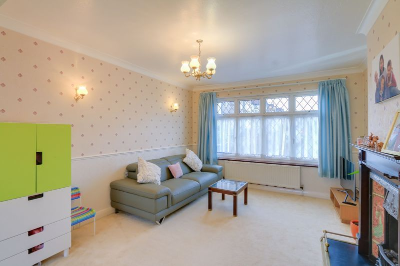3 bed house for sale in Deans Road 2