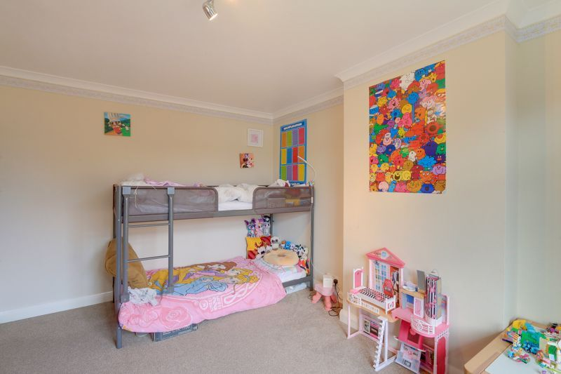 3 bed house for sale in Deans Road 11
