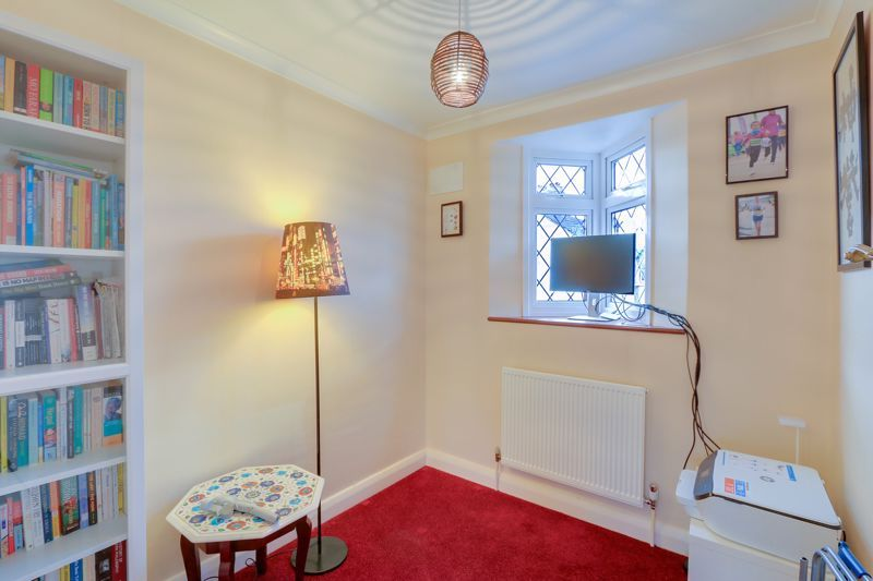 3 bed house for sale in Deans Road 12