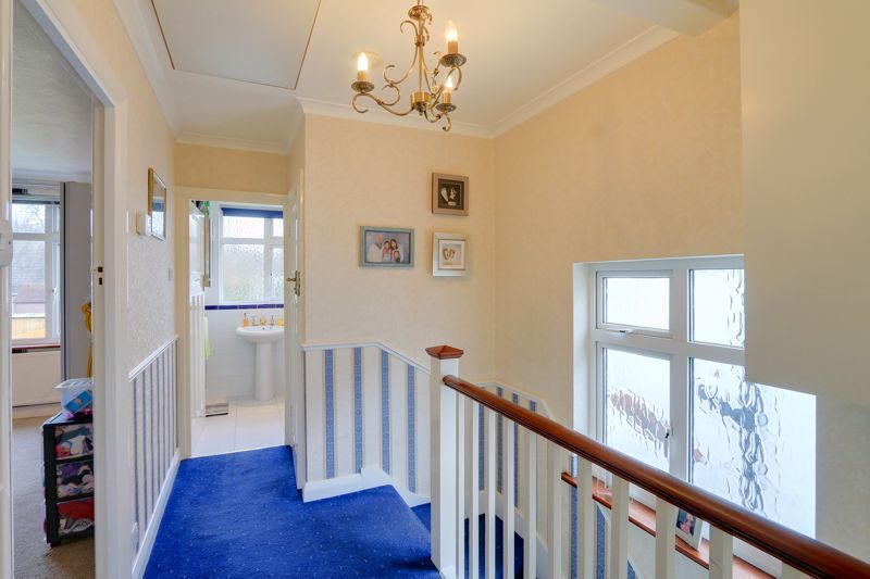 3 bed house for sale in Deans Road 17