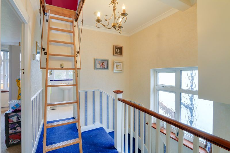 3 bed house for sale in Deans Road 18
