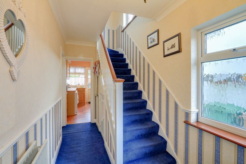 3 bed house for sale in Deans Road 19