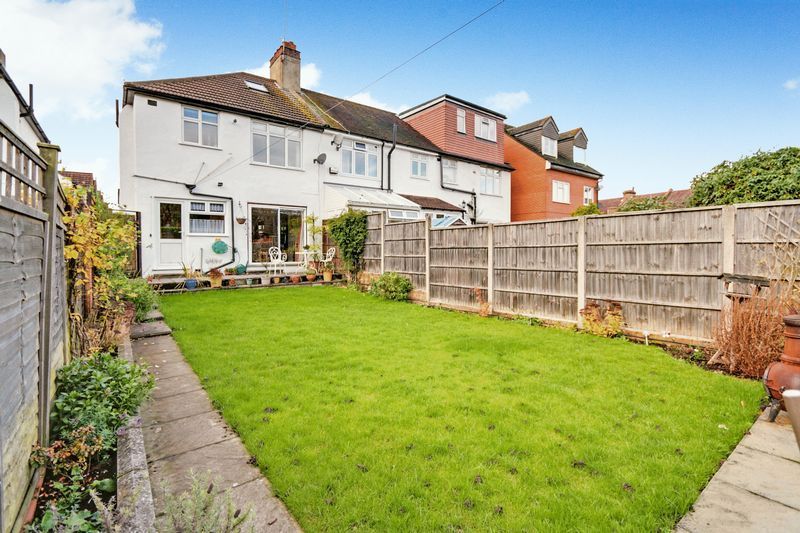 3 bed house for sale in Deans Road 21