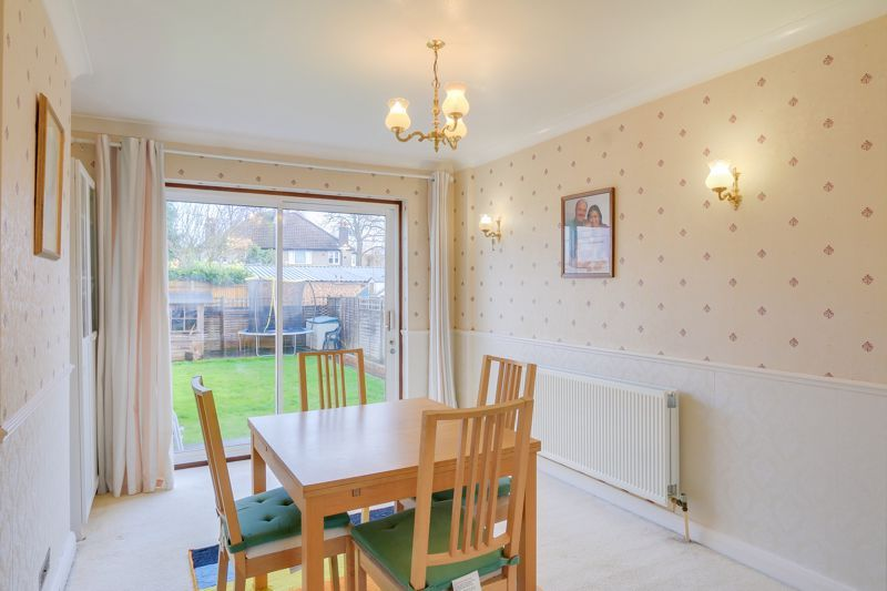 3 bed house for sale in Deans Road 4
