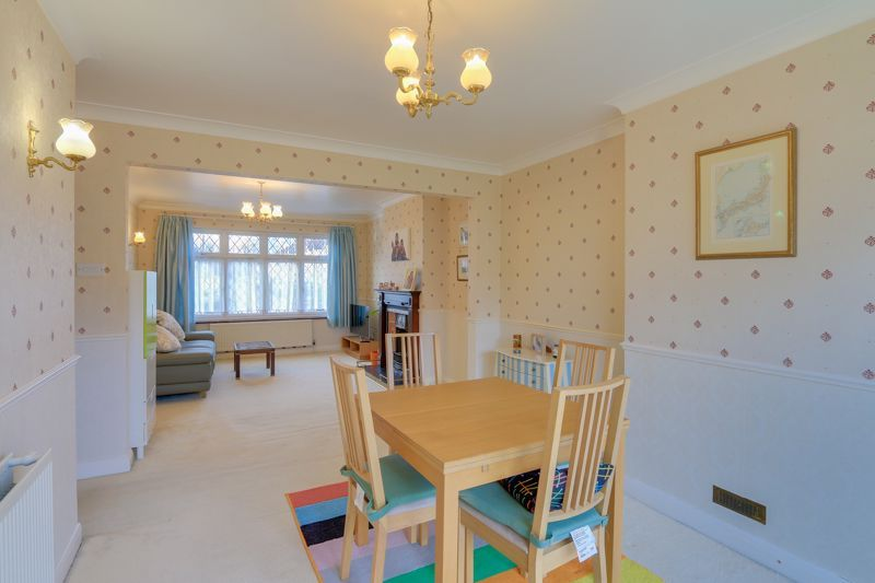 3 bed house for sale in Deans Road 5